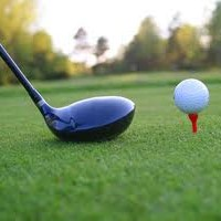How to Improve My Golf Swing