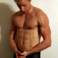 How To Increase Muscle Mass Effectively