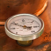 How to Instantly Improve Atlanta Water Heaters Efficiency