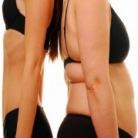 How to Keep Your Fat Burner On