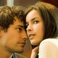 How To Know When Your Ex Boyfriend Wants You Back   -   Get Clued In