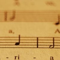 How to Learn to Read Piano Sheet Music Fast