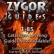 How To Level Up Fast In Wow  -  Power Leveling With Zygors Leveling Guide