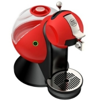 How To Locate the Best Single Serve Coffee Maker For Your Home