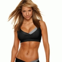 How to Look Like A Fitness Model Using These 4 Simple Tips