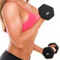 How to Lose Fat Without Losing Muscles
