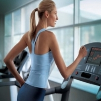 How To Lose Weight: Cardio