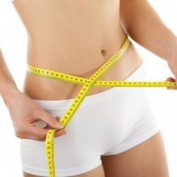 How to Lose Weight Fast And Naturally