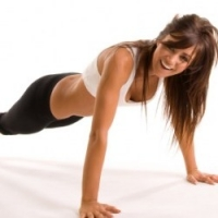 How to Lose Weight Fast Is Achieved By Simply Following Directions