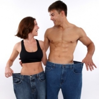 How To Lose Weight Fast - Is It Really Possible?!