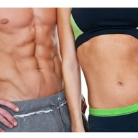 How to Lose Weight In College  -  5 Incredible Tips On How to Lose Weight