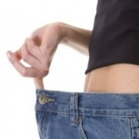How To Lose Weight Quick?