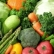 How To Lose Weight Using Raw Foods
