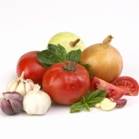 How To Lower Cholesterol Naturally