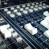 How To Make A Beat – Six Steps To Follow That Will Take You From Newbie To Super Producer!