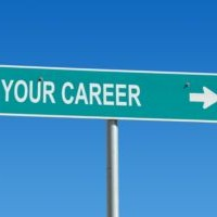 How to Make A Career Change Work For You
