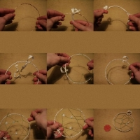 How to Make A Dreamcatcher?