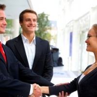 How To Make A Good First Impression