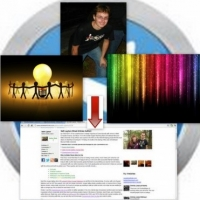 How to Make An Attractive Street Articles Profile