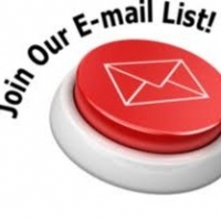 How To Make An Email List