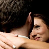 How to Make Him Want You Back – 4 Must  -  know Tips to Remember