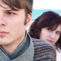 How To Make Him Want You Back   -   Professional Advice That Will Make Him Crazy About You Again