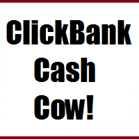 How to Make Money With Clickbank Without A Website