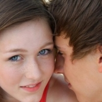 How to Make Your Ex Boyfriend Come Back  -  Top Tips