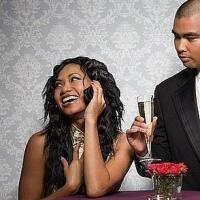 How To Make Your Ex Boyfriend Jealous  -  Proceed With Caution