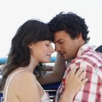 How To Make Your Ex Want You Back  -  Top Tips