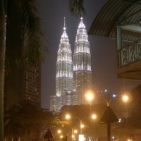 How to Make Your Vacation to Kuala Lumpur, Malaysia A Memorable One !