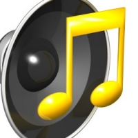 How to Make Youtube Videos into mp3