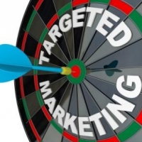 How To Market A New Business At Minimum Cost