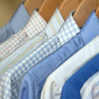 How to Order Online for Custom Dress Shirt