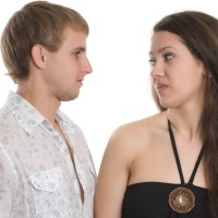 How to Persuade Him to Marry You