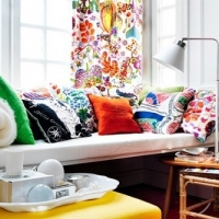 How to Pick The Perfect Curtains For Your Home In Hampstead