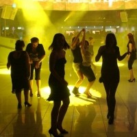 How To Pick The Perfect Dj In & Around Toledo Oh