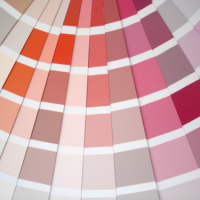 How to Pick the Right Paint Color for Your Home
