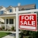 How To Play Smart While Buying Real Estate Property