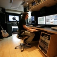 How to Produce Music – Learn to Write Tracks That Are Both Timeless And Enjoyable To Ensure Longevity In the Game