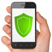 How to Profit From Building Android Apps