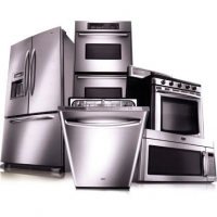 How to Properly Maintain Your Appliances