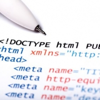 How To Properly Use Meta Tags On Your Website