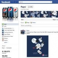 How to Put Your Business on Facebook
