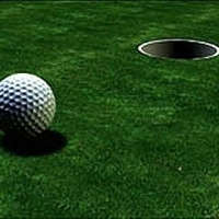 How To Putt Better  -  stop Three Putting
