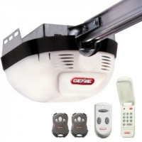 How to Reattach A Garage Door Opener After A Power Outage