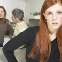 How to Recognize And Deal With the Divorce Effects on Teenagers