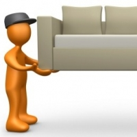How to Reduce the Stress Of Long Distance Moving In Los Angeles
