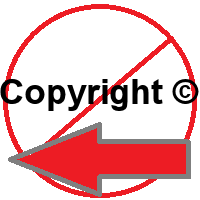 How To Remove Your Unauthorised Republished Content From Google Websites