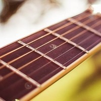 How To Repair Guitar Fret Wear And Tear